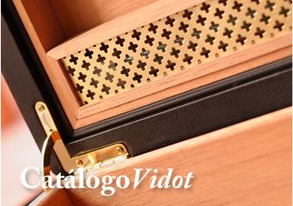 Catalogo Online